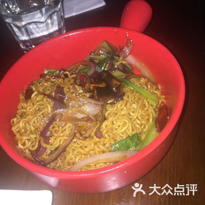 面图片-北京美食