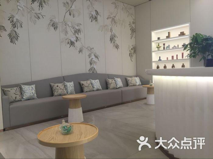 PhiSkin芙艾医美(杭州店)-图片-杭州丽人