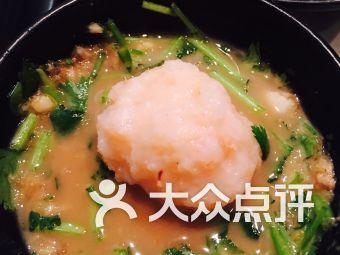 小肥羊(pacific coast hwy)