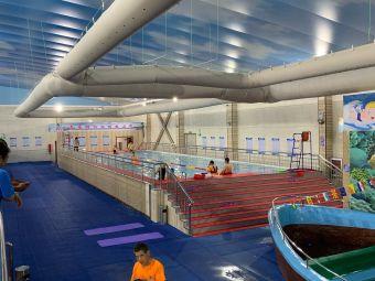 名豪特体育运动中心