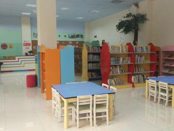 广汉市图书馆