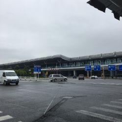 龙洞堡机场地址,电话,营业时间 贵阳生活服务 大众点评