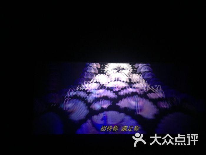 幸福蓝海国际影城(石路imax店)图片 - 第2张