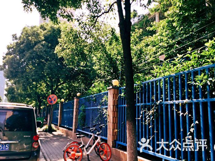 蠡湖中心幼儿园-图片-无锡-大众点评网