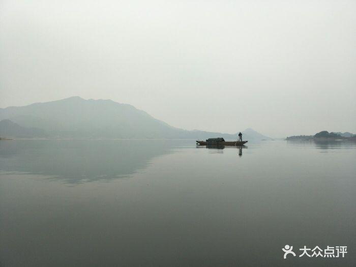 雨山前民宿-图片-千岛湖酒店-大众点评网