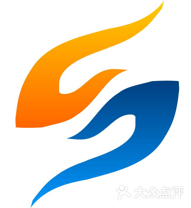 迅捷logo-迅捷汽车智能导航的图片-大众点评网