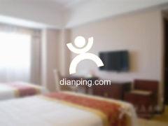 墨西哥城酒店预订_墨西哥城酒店推荐_墨西哥城酒店地址、地图、价格