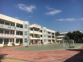 安海桐林小学