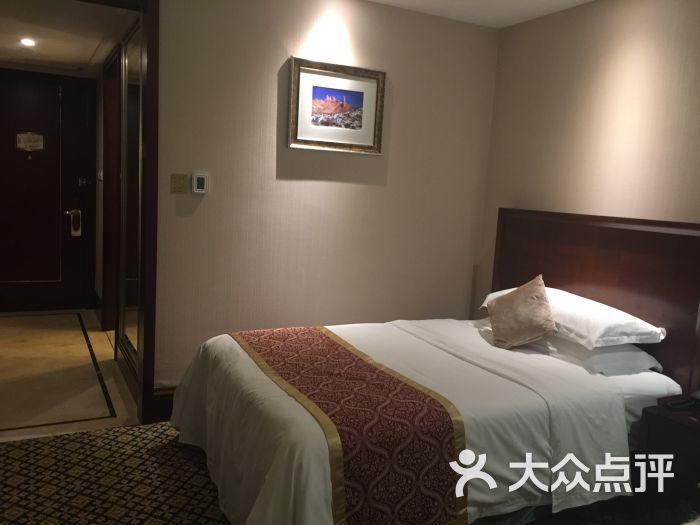 金银岛国际大酒店图片 - 第133张