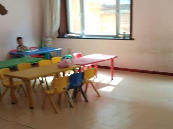 雅蒙幼儿园