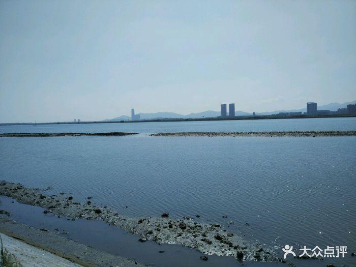 养马岛海水浴场图片 - 第7张