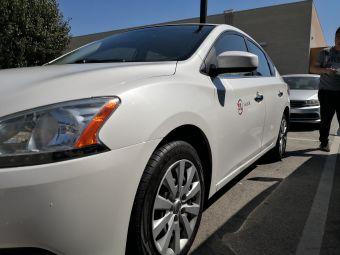 Yale Car & Van Rental