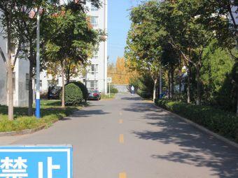 青岛工学院