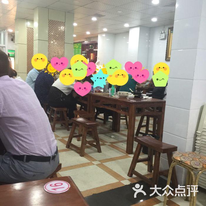 方建营v作文美食城(人民路作文)-美食-郑州特色美食总店图片云南500字图片
