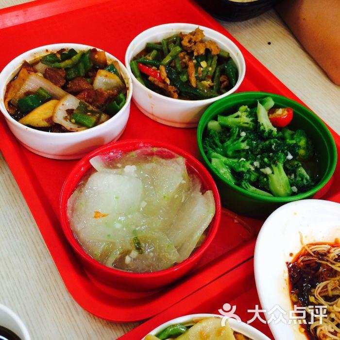 爱米一族(金柱园店)-图片-绵阳美食-大众点评网