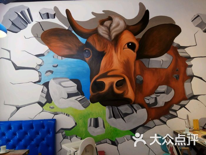 牛签签串串香图片 - 第4张