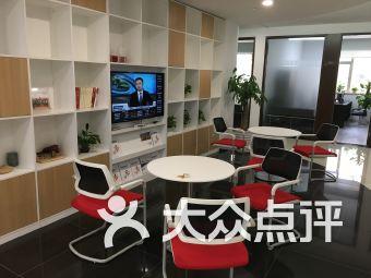 上海证券(临平路营业部)