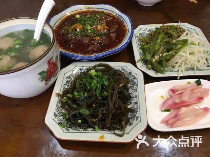 绵阳刘留硕果(江油店)-美食-绵阳肥肠-大众点评食品厂图片图片