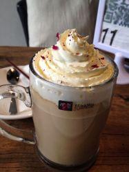yoocoffee-我在空中飞的相册-三河市美食-大众点评网