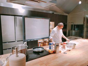 JOSE AULA西式料理艺术学院