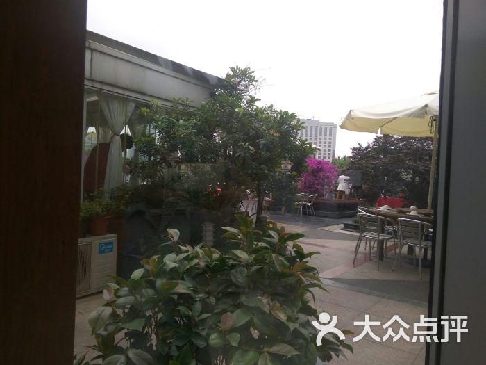 雅科:不记得点了几个菜了。和数学初中.上海美课说几的同学初初中说图片