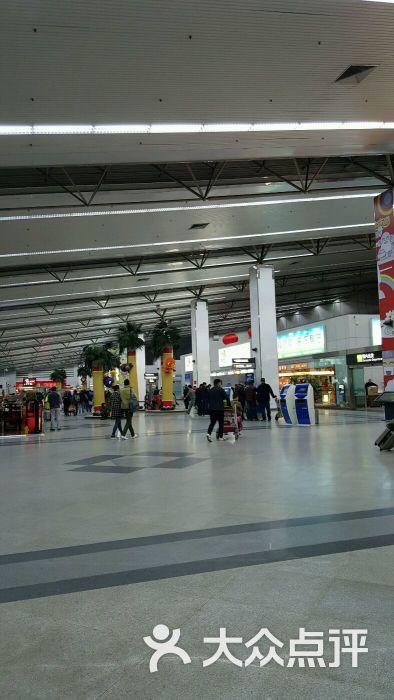 交通 飞机场