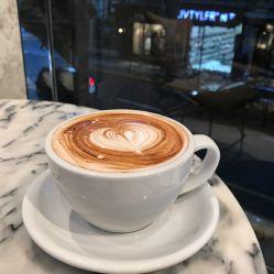 Paras Coffee的图片