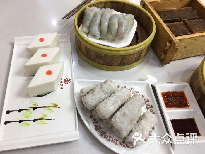 翠庭轩-美食-汕尾图片地铁线美食号长沙2图片