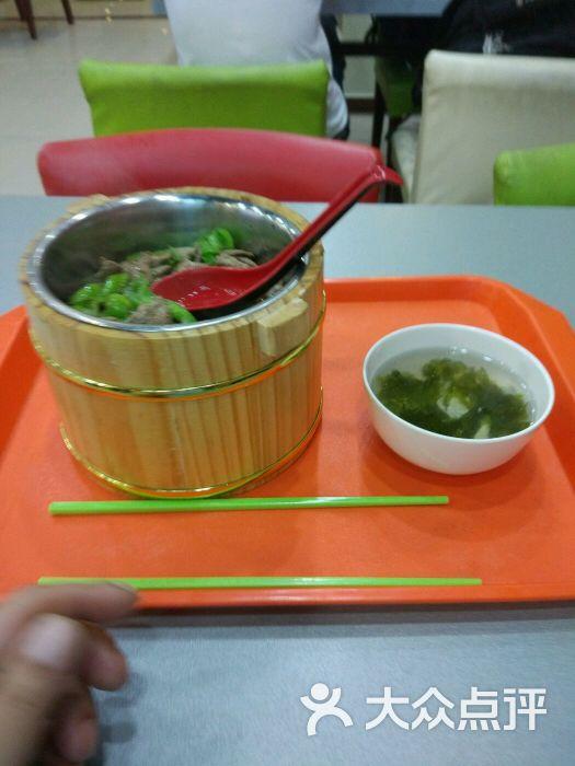 湘味轩木桶饭怎么样,好不好的默认点评-上海-大众