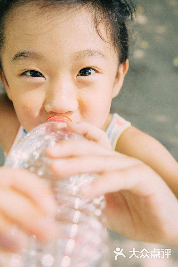 半岛写真儿童摄影图片-北京儿童摄影-大众点评网