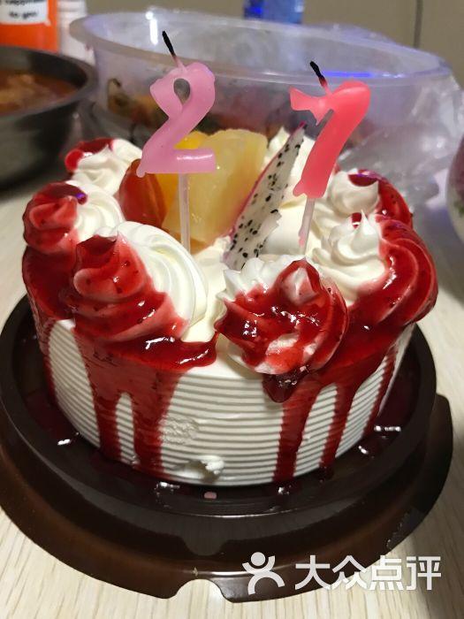 万千图片(大众路店)-糕饼-连云港美食-巨龙列表美食新疆点评图片