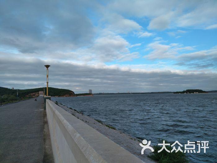 二龙山风景名胜区图片 - 第12张