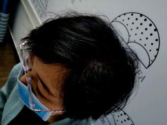 多宝smp纹发