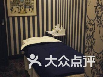 香港FMH医学美容(海港城店)