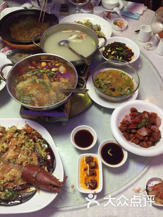 东都福贵大酒店-大楼-台北图片-大众点评网株洲101里美食美食v大楼图片