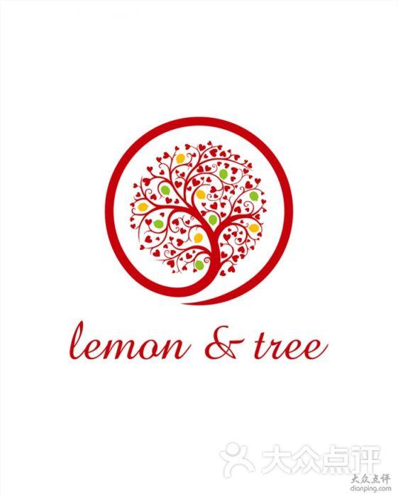 lemon tree 五线谱