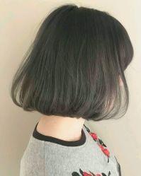 EME HAIR SALON艺美沙龙评论图片