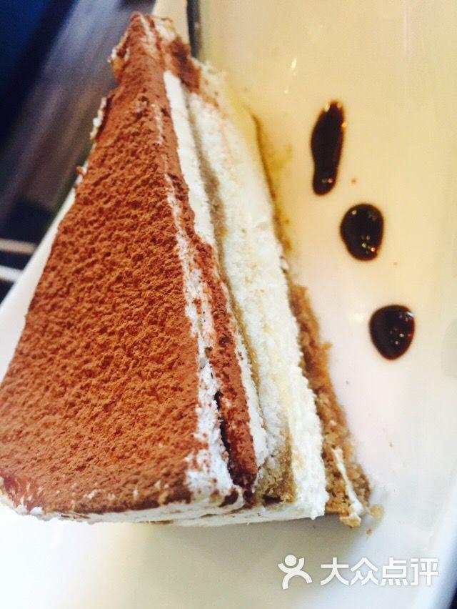 欧式水蛋糕图片大全