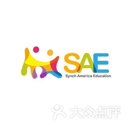 logo logo 标志 设计 矢量 矢量图 素材 图标 420_420