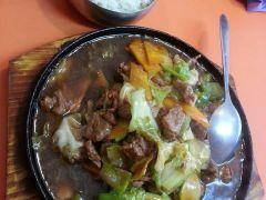 20130711_112728-韩国快餐