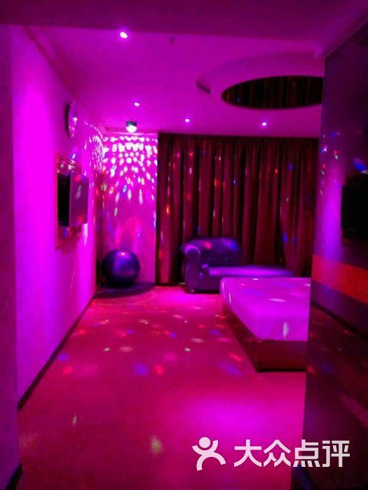 华天酒店桑拿洗浴中心,图片尺寸:425×283,来自网页:http://cs.58.
