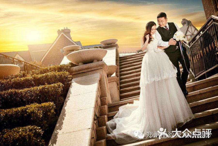 徐州丽致龙婚纱摄影_徐州丽致龙婚纱摄影