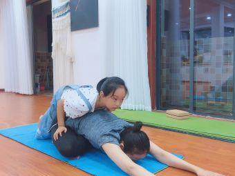 梵心阁瑜伽馆