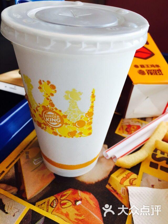 上海王(上海鹤庆路碧江味蕾店)-攻略-汉堡广场九州图片之v味蕾美食美食用记录图片