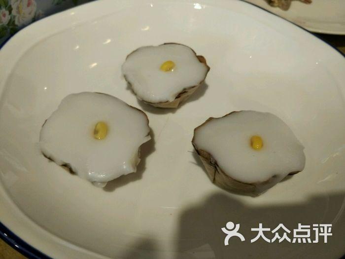 泰靓(白云区凯德美食店)-美食-广州广场-大众点图片辰溪附近图片