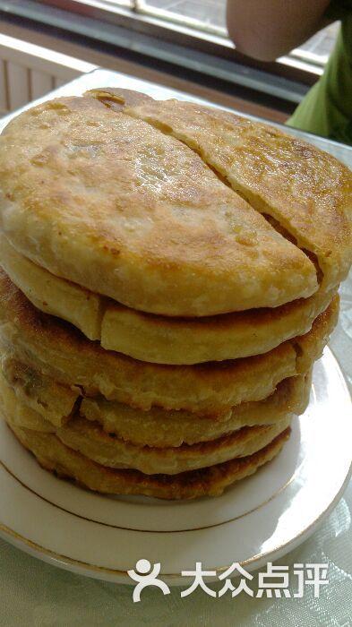 馅饼-517emily的图片-大众点评网