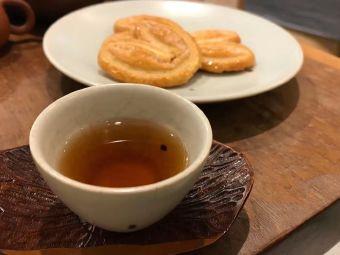 美心西饼(MTR铜锣湾店)