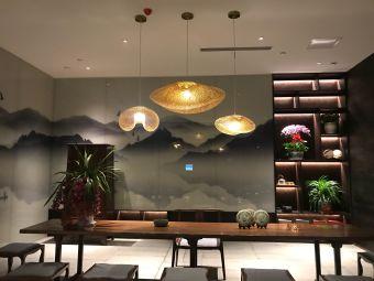 张家港市杨舍西城三百片餐厅