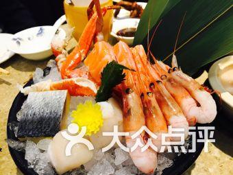 殿大喜屋日本料理