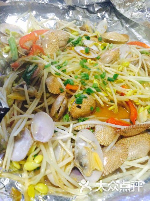 九九香烤堂搜索-美食-官洲图片-大众点评网南宁附近广州美食烧烤图片